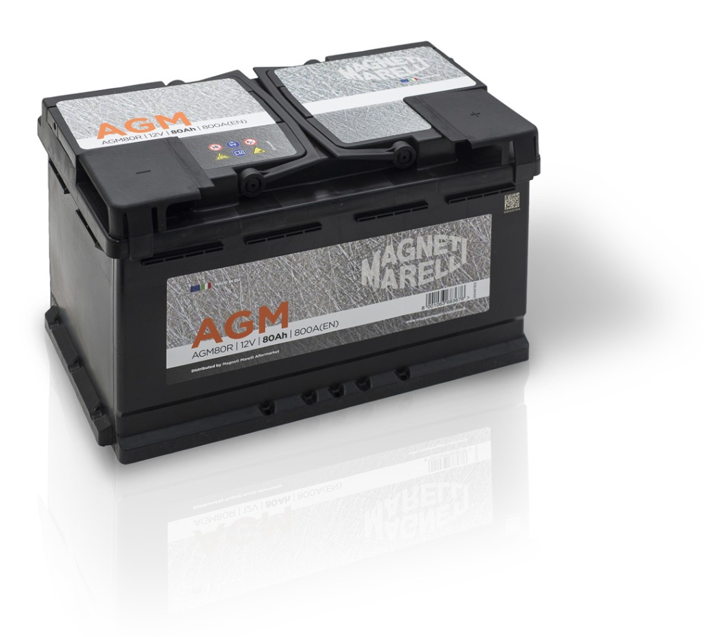 Parts_Battery_AGM