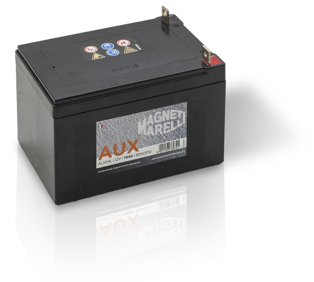 Parts_Battery_AUX