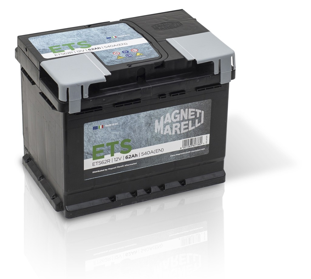 Parts_Battery_ETS