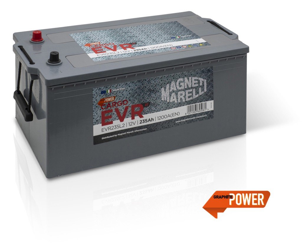 Parts_Battery_EVR_graphite_power