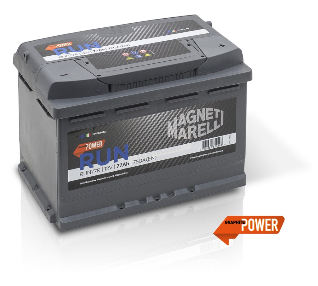 Parts_Battery_RUN_graphite_power