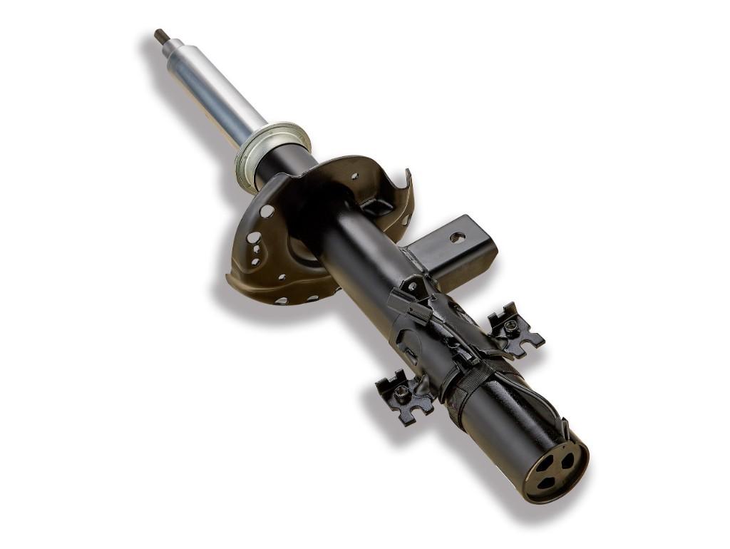 ammortizzatore-olio-gas