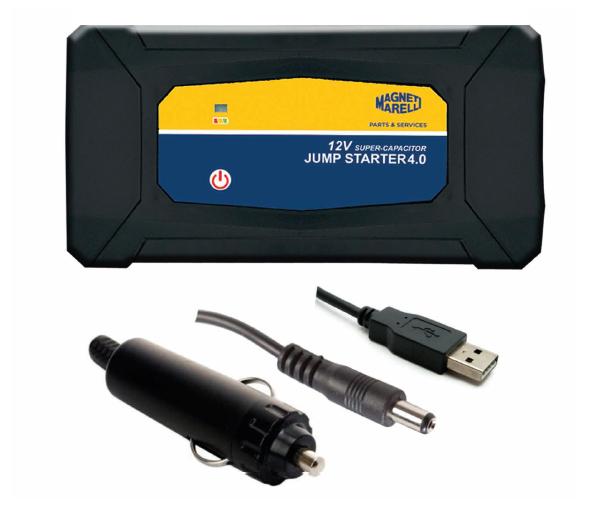Jump-Starter-4.0-con-connettori