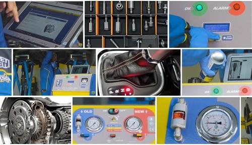 manutenzione-cambi-automatici